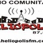 Rádio Heliópolis FM