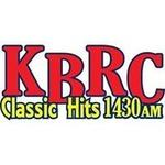 Classic Rock 102.9 & 1430 – KBRC