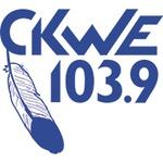CKWE-FM