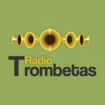 Rádio Trombetas