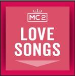 Radio Monte Carlo 2 – love Songs