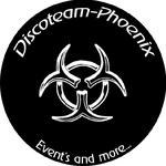 Discoteam-Phoenix Radio