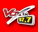 Rádio Vox FM 97.7