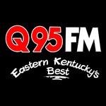 Q 95 FM – WQHY