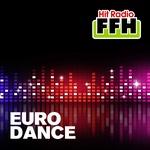 Hit Radio FFH – Eurodance