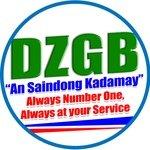 PBN Broadcasting Network – DZGB