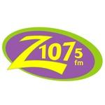 Z1075 – WAZO