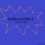Different 0812