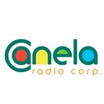 Radio Canela Azuay