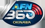 AFN Wave 89 Okinawa