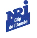 NRJ – NMA Clip de l'Année