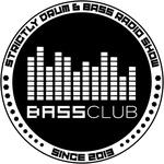 Bass Club Radio