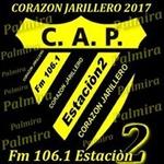 Radio Estación 2 Palmira
