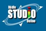 Radio Studio Online