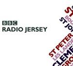 BBC – Radio Jersey