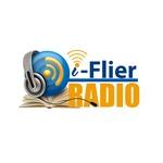 i-Flier Radio