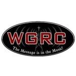 WGRC Christian Radio – W299AF