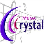 Rádio Mega Crystal
