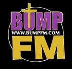 BUMP Fm