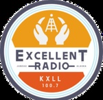 Excellent Radio – KXLL