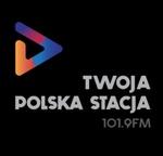 Twoja Polska Stacja