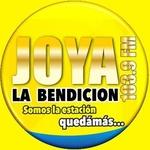 Radio Joya