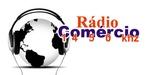 Radio Comercio