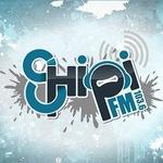 Shipi FM