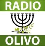 Radio Olivo