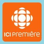 Ici Radio-Canada Première – CBAF