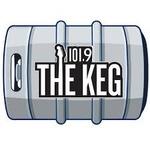 101.9 The Keg – KOOO