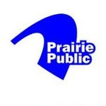 Prairie Public FM Classical – KUND-FM
