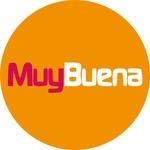 MuyBuena – Benidorm