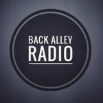 Back Alley Radio