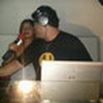 Radio Baires @ Dj JpPaez