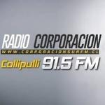 Corporacion Sur
