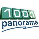 100.1 Radio Panorama