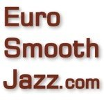 1000 Webradios – Euro Smooth Jazz
