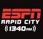 ESPN Rapid City – KTOQ