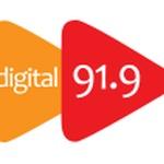 Digital 91.9