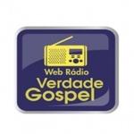 Web Rádio Verdade Gospel
