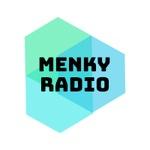 Menky Radio