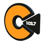 Radio Cidade Tubarao