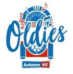 Antenne MV – Oldies