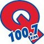Q-100.7 – WBGQ