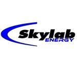 Radio Skylab – Skylab Energy