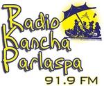 Radio Kancha Parlaspa