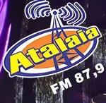 Rádio Atalaia FM