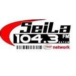 Seila 104.3 FM