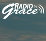 Radio By Grace – KBZD